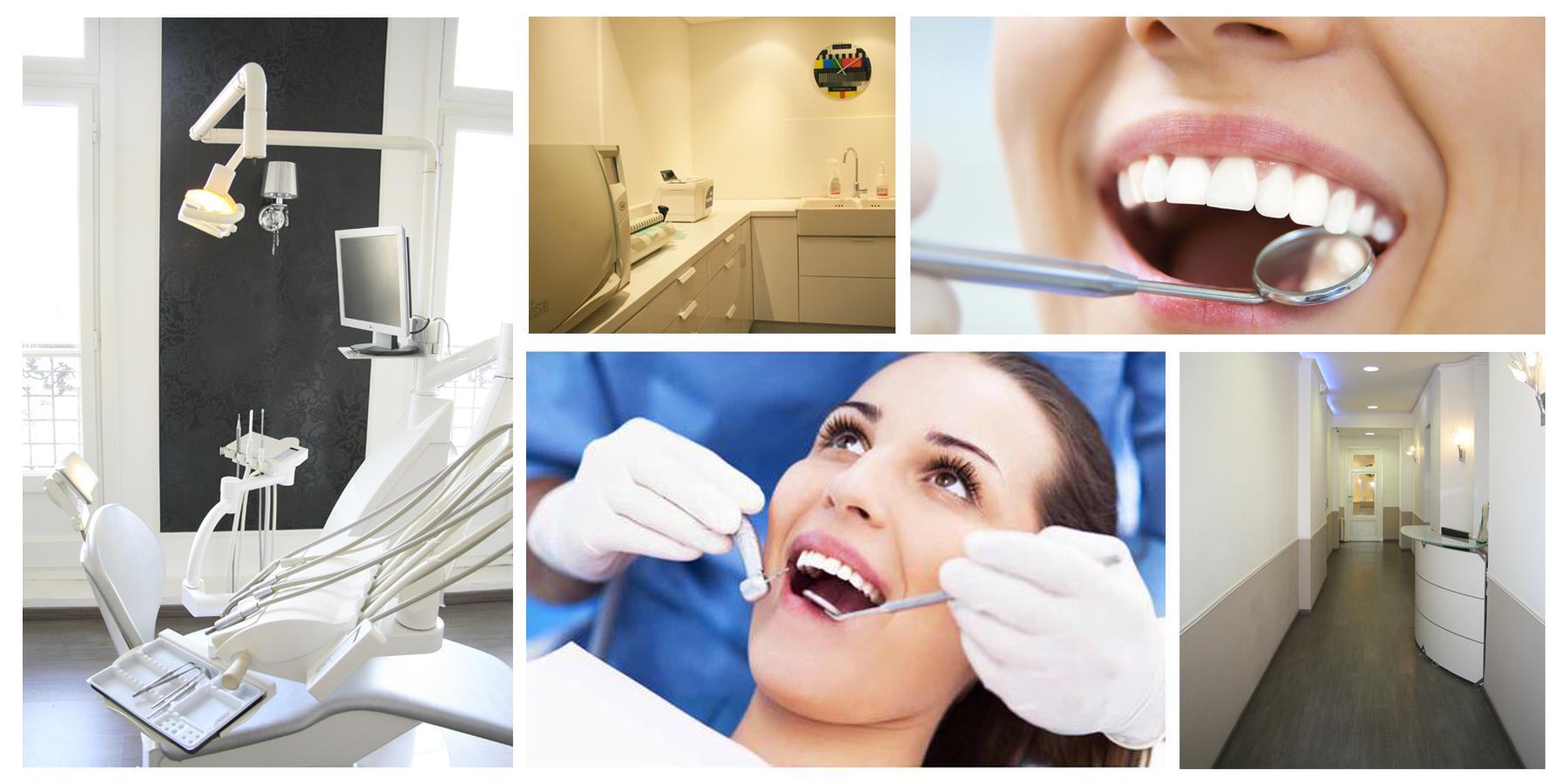 dentiste-toulon-accueil3