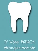 Dentiste Toulon Badach